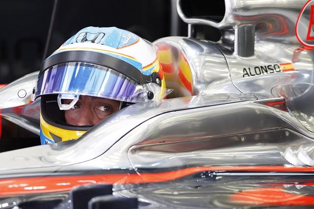 アロンソに高評価「最大限の結果引き出した」英誌全ドライバー採点/バーレーンGP(1)