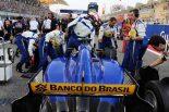 F1 | ザウバー、開幕前の疑惑は「無意味だった」