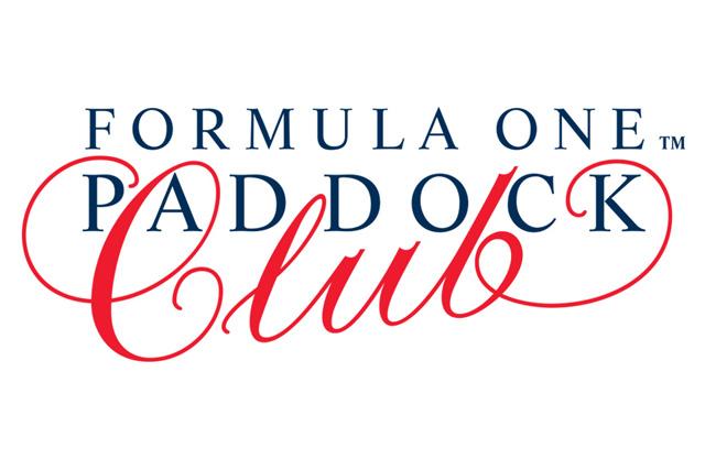 F1日本GP、豪華パドッククラブは56万円から(1)
