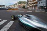 F1 | F速分析:メルセデス最速も、その他は接戦模様