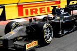 F1 | ピレリ「18インチタイヤは13インチと同等の性能」