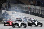 F1 | F1新チームの募集開始。全12チームに拡大の可能性