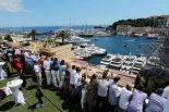 F1 | 毒舌パドック裏話:ここは富豪たちが住む国モナコ