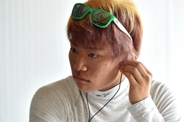 佐藤万璃音がイタリアFIA-F4第2大会で8位入賞(2)