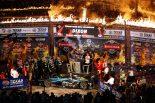 旧記事 | インディカー第9戦:ディクソン逆転で今季2勝目
