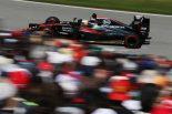 F1 | ホンダ密着:エンジン2基に、違うトラブルが発生