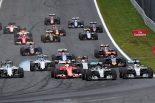 F1 | カタールとアメリカ企業がF1の支配株主に?