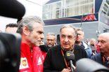 F1 | GP直送:レッドブルとフェラーリ、提携の噂は続く