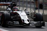 F1 | Fインディア「Bスペックでレッドブルを倒したい」