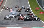 F1 | 来季F1に大変革が?週末の構成見直しや音改善案