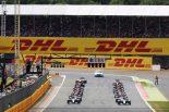 F1 | 2レース制のF1にドライバーたちは賛否両論