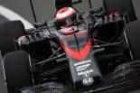F1   今夜放送、NHKのホンダF1特集「PU開発の苦闘」