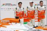 F1   「世界は素晴らしいレーサー&人物を失った」。 Fインディア、ビアンキの死を悼む
