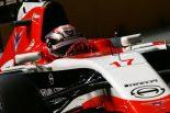F1   ビアンキの車番「17」が永久欠番に、FIAが発表