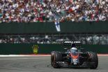 F1   ホンダ「前半戦締めくくりの目標はERSの完全活用」