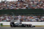 F1   ホンダ、次のPUでは降格なし。新規則の特別措置