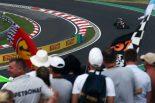 F1 | ホンダ密着:相次いだトラブル、裏切られた期待