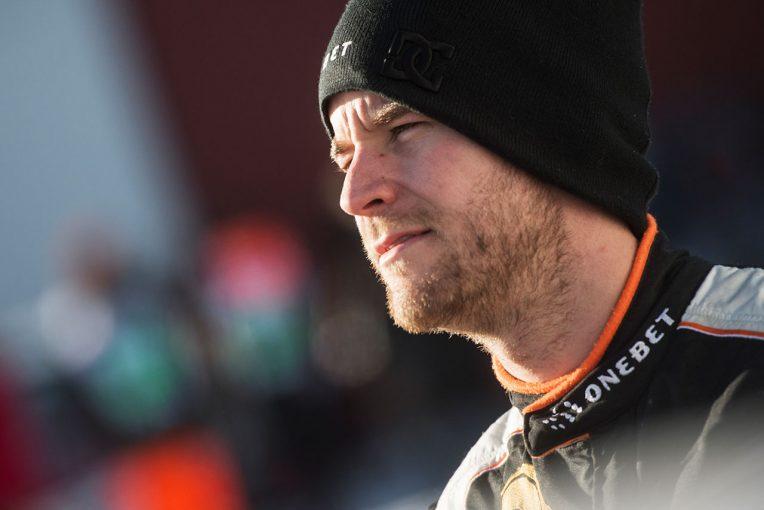 ラリー/WRC | WRC:第2戦にシトロエンから参戦のオストベルグ、ノルウェー国内戦を全SS最速で制覇