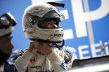 スーパーGT | 中嶋大祐「十分表彰台を狙える内容だったので残念」