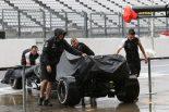 F1 | マクラーレン、トラブル解決策を金曜にテスト