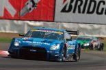 スーパーGT | カルソニック IMPUL GT-R、今季初のノーポイント