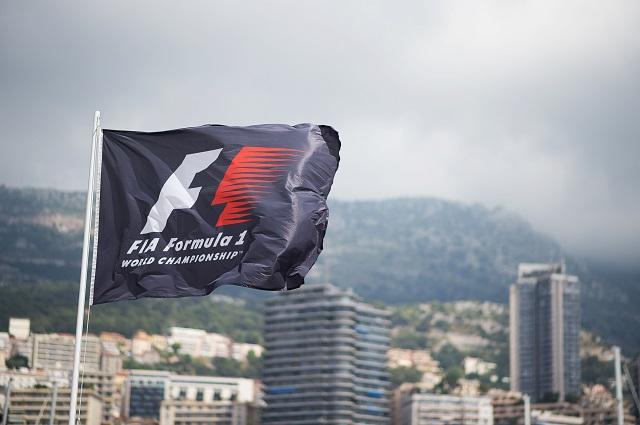 F1の株式が年内にも譲渡、新オーナー誕生へ(1)