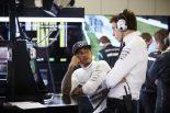 F1 | F1週末のフォーマット変更案、日本GPも議論を加速