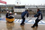 F1 | 土曜のスプリントレース開催を議論、予選方式も