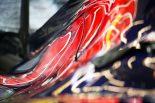 F1   トロロッソ、来季のPU契約は「数週間以内」