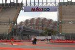F1 | メキシコはPUの試練の場に「予想外の事態を覚悟」