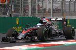 F1 | ホンダ密着:新コース初日、トラブル2種類に対処