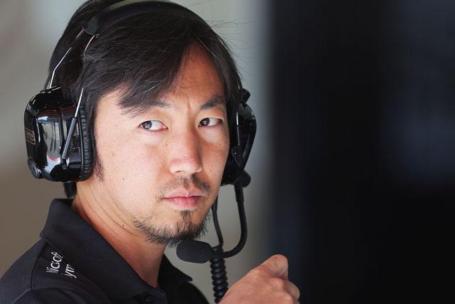 F1速報「2015忘年会」スペシャルゲスト決定!!(3)