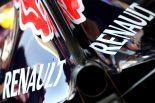 F1 | レッドブルが暴露「ルノーはイルモアを歓迎しなかった」