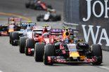 F1 | 「エンジンメーカーのパワーバランスはすぐ変わる」