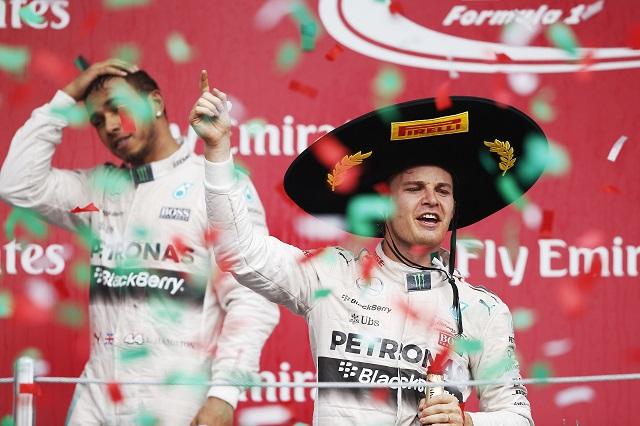 「アロンソがふさわしい車に乗っていたら……」 :英誌評価 2015年総合ランキング(4)