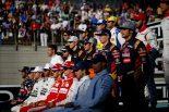 F1 | 2015年全ドライバー評価まとめ/22人・19戦の戦い