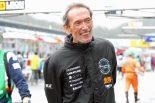 F1 | 哀悼の意を表します。2015年の訃報・おくやみ