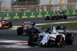 F1 | 「2017年の規定変更は、2009年より難しい試練に」