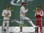 F1 | 英誌「2015年トップ10ドライバー」有望株も上位に