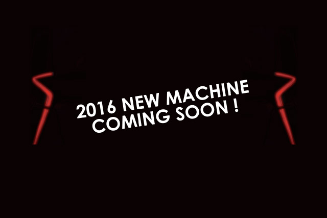 apr、今季は新型プリウス投入へ。TASで体制発表(1)