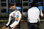 F1 | ザウバーの訴訟問題続く。ドライバー契約不履行で