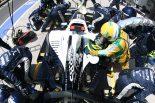 F1 | 給油復活の検討も廃案。「マイナス要素ばかり」