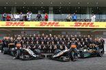F1 | Fインディア、独立系ライバルの成功例を徹底研究