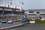 旧記事 | WTCCのエントリーリスト発表。今年は20台がそろう