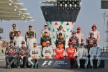 F1 | 「楽で安全なのに」F1ドライバーの高額年棒に批判の声