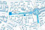旧記事 | FEベルリン戦は市内中心で開催。レイアウトも公開