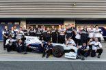 F1 | スパイからの手紙/2018年にBMWがF1復帰の噂
