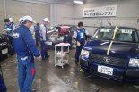 インフォメーション | 日本一の座を懸け、キーパーが技術コンテスト開催