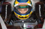 旧記事 | ブルーノ・セナ「FEには実力あるドライバーが必要」
