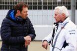 F1   レギュレーション決定の遅れに小規模チームが不満